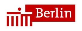 berlinlogo_300dpi_rot