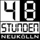 48h-logo
