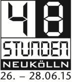48 Stunden NK logo