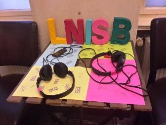 LNISB Buy Consume Me