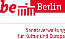 Sen_KuEu_logo_hoch
